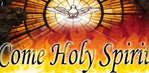 come-holy-spirit-pentecost