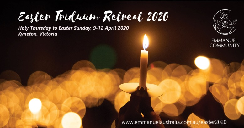 Triduum2020