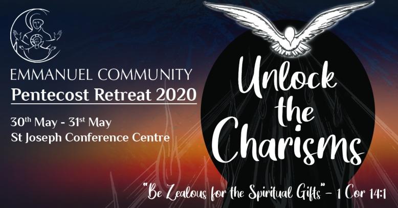 WEB_Banner_pentecost2020